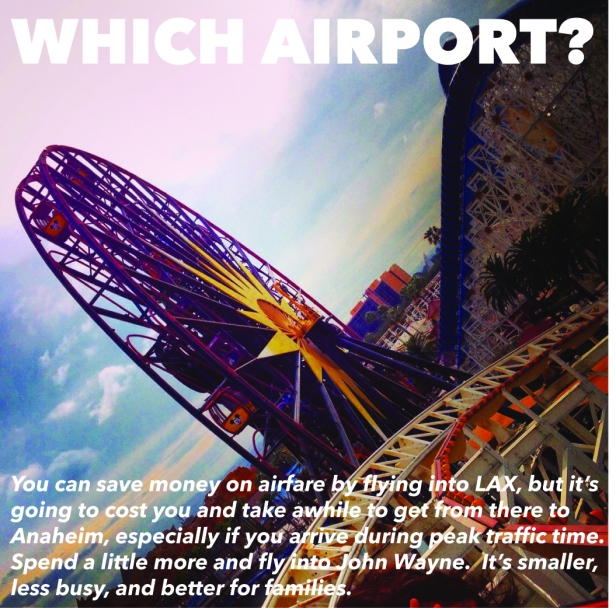 Airport Tip