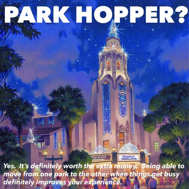 Park Hopper-01