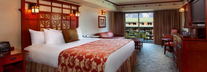 header-grand-californian-guest-rooms