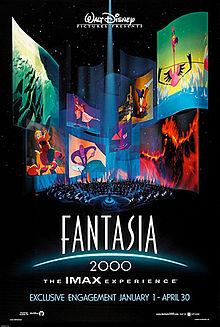 220px-Fantasia2000_Poster