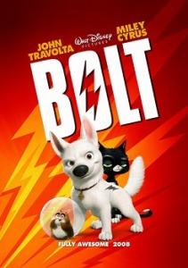 Bolt_ver2