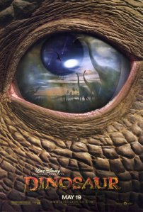 dinosaur-movie-poster-2000-1020369824