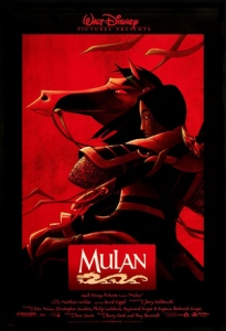 Movie_poster_mulan