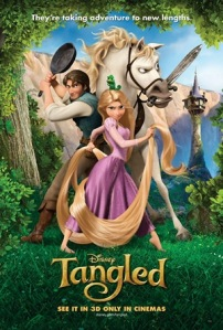 Tangled_poster