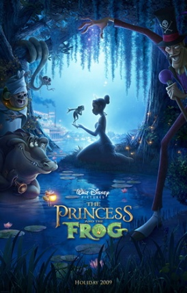 The_Princess_and_the_Frog_poster