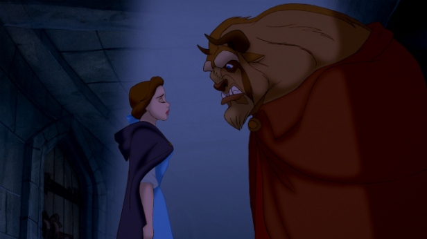 Beauty_and_the_Beast_Drama