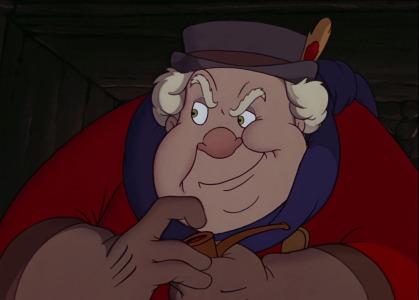 Pinocchio-disneyscreencaps_com-5930