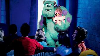monsters-inc-00.jpg