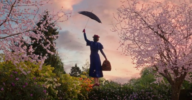 mary_poppins_returns_flying_1920.png